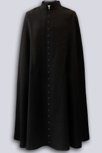 Mäntel P (polyester)