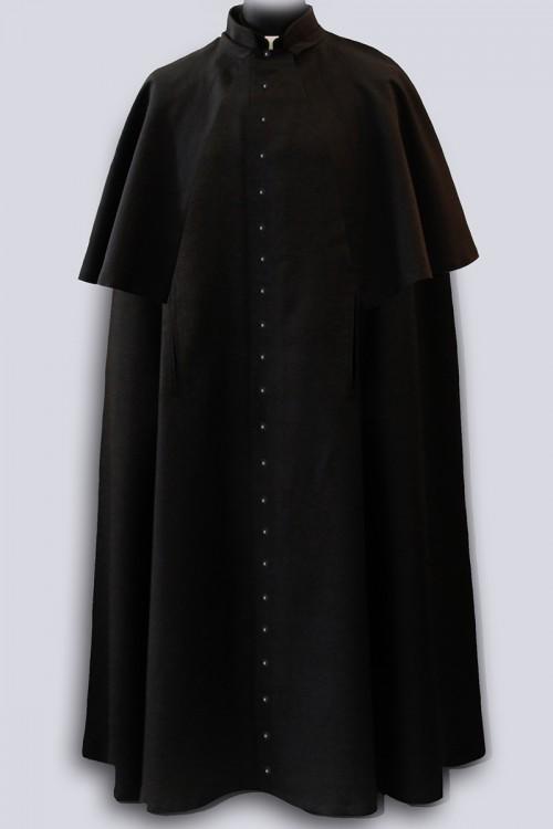 Mäntel PP (polyester)