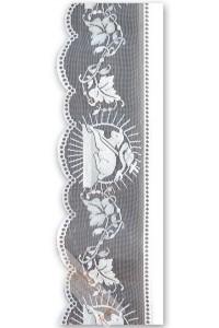 Altardecken O5