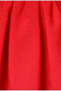 Material: Rot