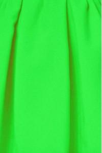Material: Gelbgrün