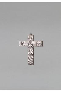 das Kreuz 942