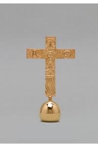 das Kreuz 931