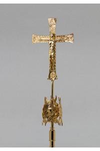 das Kreuz 913
