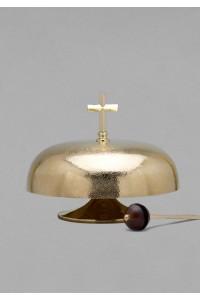 der Gong 042