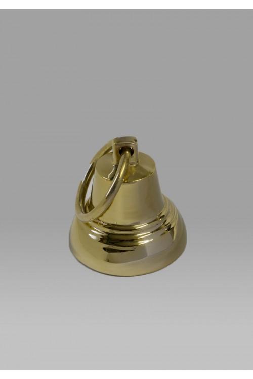 die Glocke 029