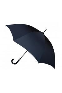Regenschirm Männer Long 2...