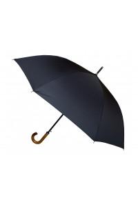 Regenschirm XL MA130 [PAR]