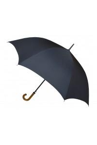 XXL Regenschirm Secret...
