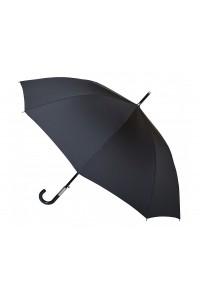 Regenschirm Rippen 10 MA156...