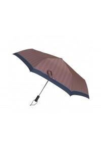 Regenschirm Jodełka...