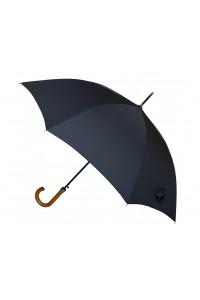 Lange Regenschirm Männer...