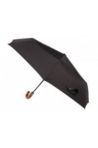 Klassische Regenschirm...
