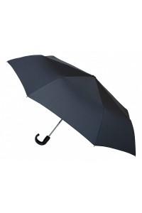 Klassische umbrella 2...