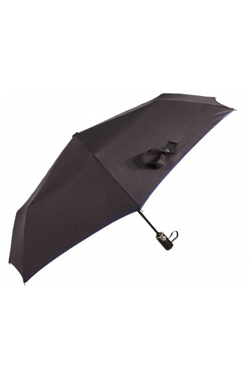 Regenschirm mit Marine Rohr...
