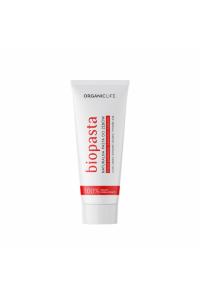 BIOPASTA, natürliche Zahnpasta gegen Parodontose und...