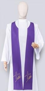 Stolen - LiturgischeKleidung.de