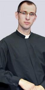 Hemden - LiturgischeKleidung.de