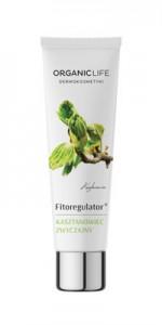 Fitoregulatoren - Kosmetikartikel - LiturgischeKleidung.de