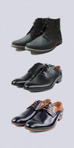Schuhe - LiturgischeKleidung.de