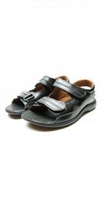 Sandalen - Schuhe - LiturgischeKleidung.de