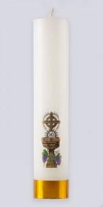Kerzen - LiturgischeKleidung.de
