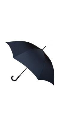Klassische Regenschirme