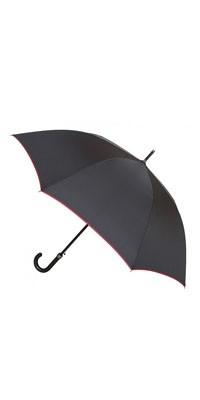 XXL Regenschirme